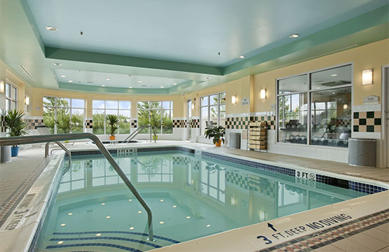 hotels with indoor pools and spa wilkes barre pa hilton garden inn - Hilton Garden Inn Lancaster Pa